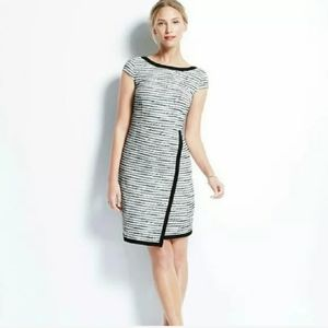 Ann Taylor work wear dress